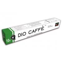 Dio Caffe Grand Espresso