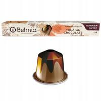 Belmio Yucatan Chocolate