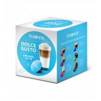 Veronese Caramel Latte
