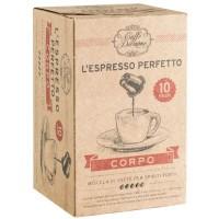 Diemme Caffe Corpo