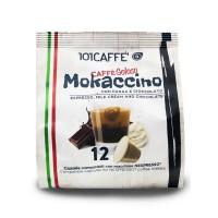 101CAFFE Mokaccino