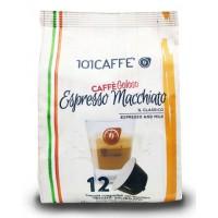 101CAFFE Espresso Macchiato