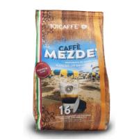 101CAFFE Mezde