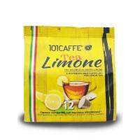 101CAFFE Tea al Limone