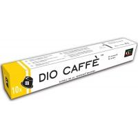 Dio Caffe Crema e Aroma