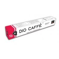 Dio Caffe Gran Riserva
