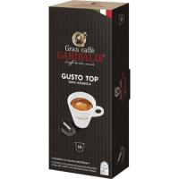 Garibaldi Gusto Top