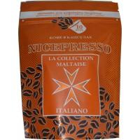 NicePresso Italiano