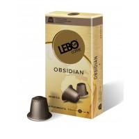 Lebo Obsidian
