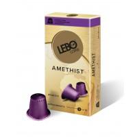 Lebo Amethist