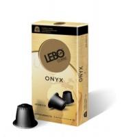 Lebo Onyx