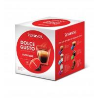 Veronese Espresso Dolce Gusto