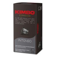 Kimbo Intenso