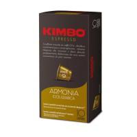 Kimbo Armonia