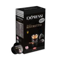 K-Fee Espresso Ristretto