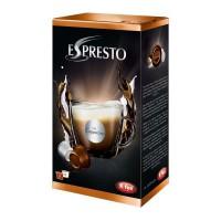 K-Fee Cappuccino