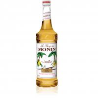 Сироп Monin Лесной орех 250 мл