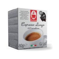 Bonini Espresso Lungo