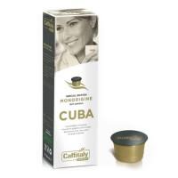 Ecaffe Cuba