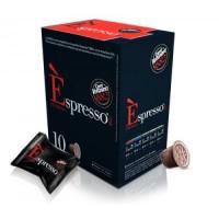 Vergnano Espresso Cremoso