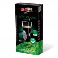 Molinari Caffe Biologico