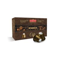 Di Maestri для Nespresso ® Ethiopia