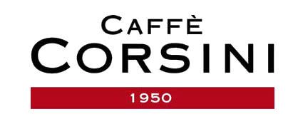 фото Caffe Corsini