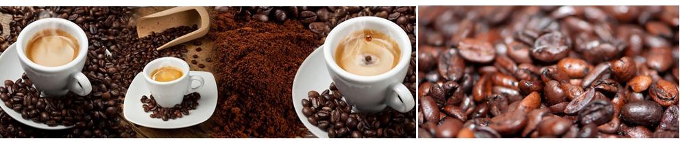 фото блендов nespresso оптом