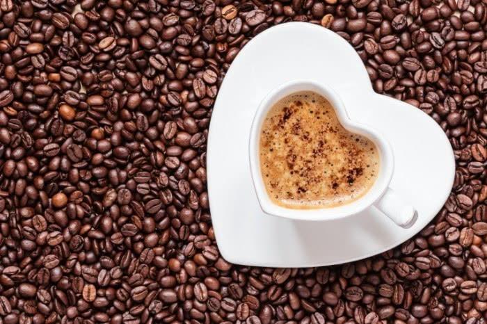 фото капсул nespresso