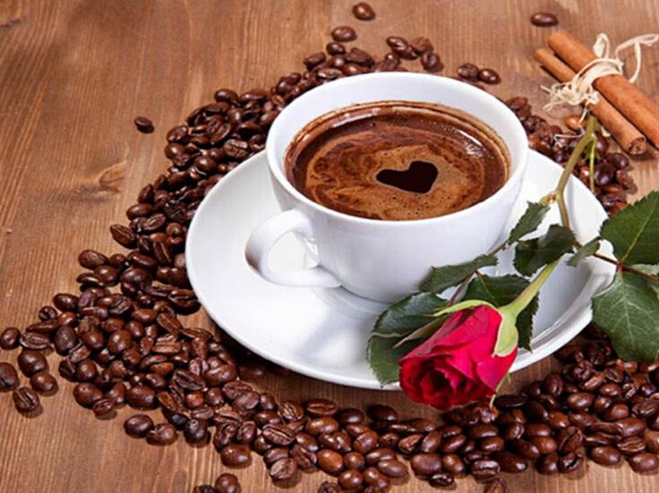 капсулы nespresso Grands Crus
